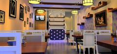 如何装修餐饮店面才能吸引顾客?