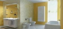 三招巧设计,打造精致小卫浴