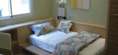 DIY小卧室 就是这么任性