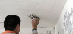 油漆涂刷施工要注意哪些事项?