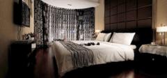 卧室装修做到这几点,每天都有美梦!