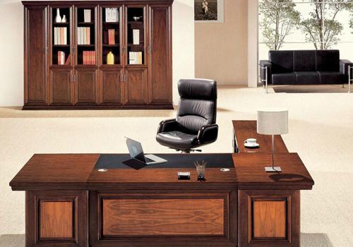 装修公司办公室