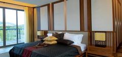 中式风格卧室家具,布局方法大公开!