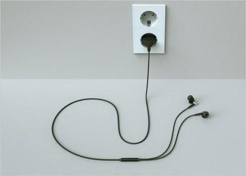 电源插头不能太少
