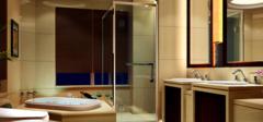 家庭卫浴风水的重要性与注意事项