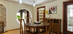 如何辨别老家具的真伪?