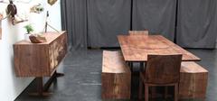 秋季家具制作有哪些要点?