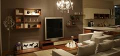 选购定制家具的要点有哪些?