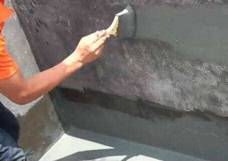 防水细节要做好