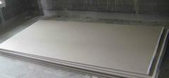 如何鉴别石膏板质量?