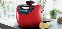选择哪一种品牌的电压力锅才算好?