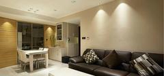 选购室内家具的要点有哪些?