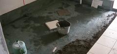 厨房防水很重要  规范施工不能忘