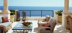 阳台装修,休闲式的空间!
