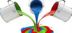 如何清洗衣服上的油漆?