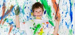 选购环保漆的注意要点有哪些?