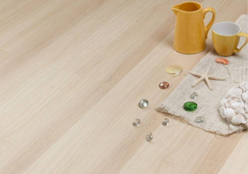 地板装饰效果图