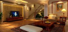 欧式家具摆放风水有哪些讲究?