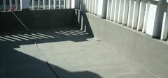 阳台防水有哪些要点?