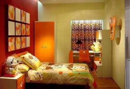 家具保护膜不易褪色脱落