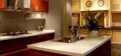 厨房装修,厨房风水禁忌