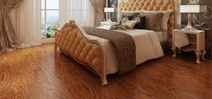 选购木地板时,可能会出现哪些陷阱?