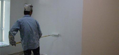 油漆工施工标准有哪些?