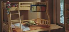 梵星豪斯儿童家具怎么样?质量如何?