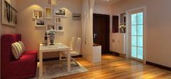 实木地板好和复合板地板的优缺点有哪些?