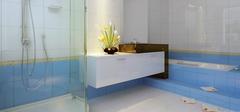 卫生间瓷砖选购有什么要点?