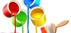 最全油漆十大品牌   总有一款适合你