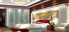 室内装修用什么材料才比较好?(上)
