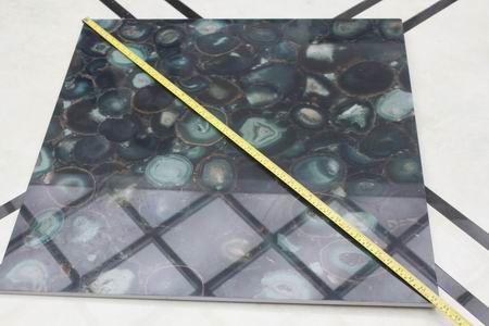 瓷砖测量检查