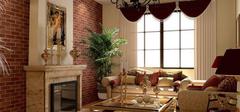 享受美洲风情,美式风格家具特点介绍!