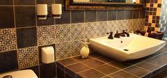 家装瓷砖如何验收?