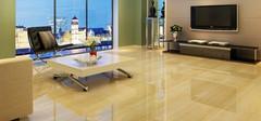 客厅木地板颜色里蕴藏的什么风水秘密?