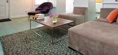清洗家用地毯的方法有哪些?