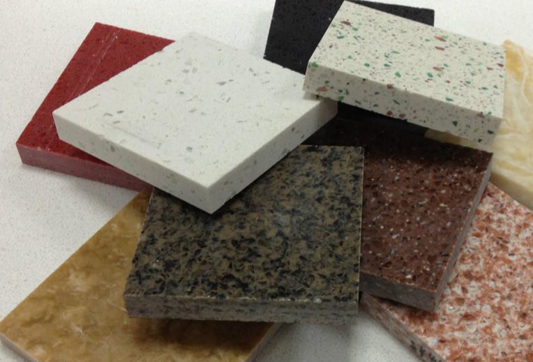计算瓷砖正确使用数量
