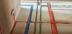 水电布线有哪些规范?