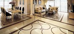 家装用瓷砖有哪些优势?