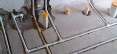 家装中水电路改造有哪几大注意事项?