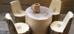 家居废物利用手工制作大全,具有创意的手工制作
