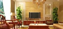 中信红木家具的优势有哪些?