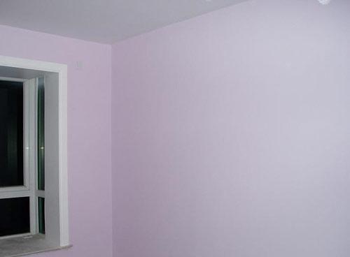 多乐士墙面漆,优质油漆