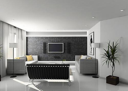 家具颜色与使用者的关系