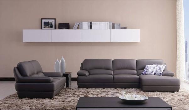 顾家沙发怎么样?从质量上说