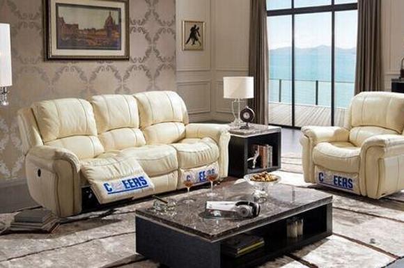 芝华士沙发