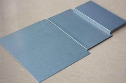 铝塑板效果图
