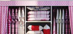 什么是布衣柜,布衣柜的价格