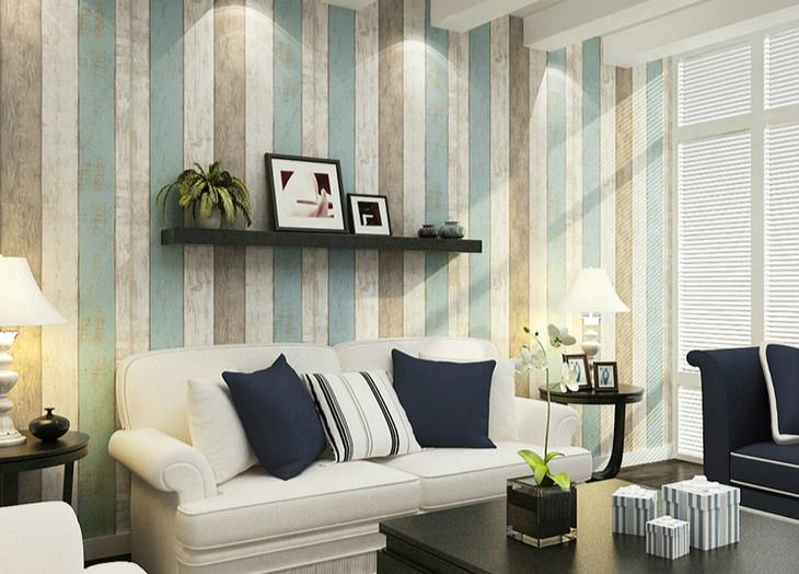 地中海风格壁纸